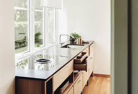 küchentrends 2021 schöner wohnen