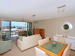 Bayview Apartments, Unit 7/42 Stockton Street, Nelson Bay, New ... Bay View Apartments Hotelroomsearchnet Bayview Unit 742 Sckton Street Holiday Apartment Albufeira Court Rentals Somers Pt Nj Trulia San Diego On A Budget Fantastical To Vacation Virgin Gorda Bvi Where Stay Dwell Milwaukee Wi Walk Score Old Town 2 Bedroom For 5 People Terrace Wi Point Apartment Residents Fear New Rules Will Push Them Out Camps Accommodation Crete Makrigialos Makry Gialos Club Irt Living