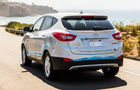 Road Test: 2017 Hyundai Tucson FCEV | Clean Fleet Report Truck Stop Home Facebook Business Planning Official Website Of The City Tucson Flying J Best Image Kusaboshicom Road Runner Criminal Charges Steep Fines Can Start With A Simple Roster Deep Dish Hot Apple Pie At Triple T News From Rio Bad Placing Exit To Sierra Vista Sign On I10 34382 Scs The Salvage Weekly
