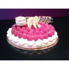 cours cuisine dunkerque cours cuisine dunkerque cheap tarte framboises sur fond de macaron