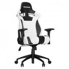 fauteuil de bureau gaming clp fauteuil de bureau drift xl racing revêtement en similicuir