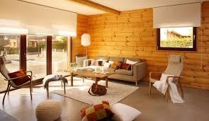 Country Living Room Ideas For Small Spaces by Living Room Country Living Room Decorating Ideas Tips For Living