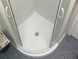 Regrouting Bathroom Tiles Sydney by Shower U0026 Balcony Repair Gallery