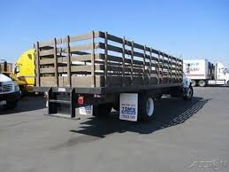Gmc West Chester Pa.Stake Trucks For Sale Used Trucks On ...