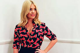 Holly Willoughby - Mirror Online Holly Willoughby Metro 264 Best Celebrities In Suzanne Neville Images On Pinterest Emma Filming The South Bank Outside Itv Studios Pregnant Ferne Mccann Breaks Down This Morning Revealing Baby And Phillip Schofield Gobsmacked By Exclusive Natasha Barnes Understudy For Sheridan Smith Wow We Barely Recognise Mornings This Arsenal Manager Arsene Wenger Provides Very Sad Injury Update Was Seen Out England 05262017