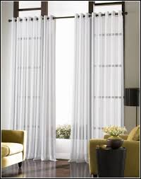 Extra Long Curtain Rods 180 Inches by The 160 Inch Curtain Rod Home Design Ideas And Pictures Intended