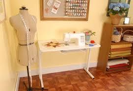 Arrow Kangaroo Sewing Cabinets by Arrow Sewing Cabinets Gidget I Sewing Table Sewing Tables Sewing