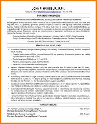 11-12 Retail Pharmacist Resume Examples | Lascazuelasphilly.com Director Pharmacy Resume Samples Velvet Jobs Pharmacist Pdf Retail Is Any 6 Cv Pharmacy Student Theorynpractice 10 Retail Pharmacist Cover Letter Payment Format Mplates 2019 Free Download Resumeio Clinical 25 New Sample Examples By Real People Student Ten Advice That You Must Listen Before Information Example Manager And Templates Visualcv