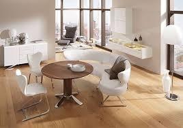 joop dining lounge serie joop möbel haus deko zimmer