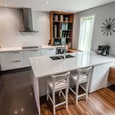 amalgame cuisine amalgame plus cabinets cabinetry in berthierville qc ca j0k