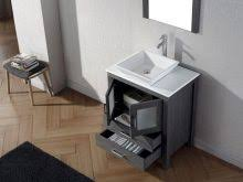 18 Inch Bathroom Vanity Without Top by 18 Inch Bathroom Vanity Without Top Find This Pin And More On 28