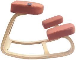 Balans Kneeling Chair Australia by Furniture U0026 Sofa Kneeling Chair Ikea Posture Chairs Kneel Chair