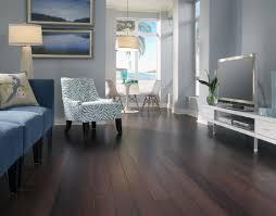 Bamboo Flooring Formaldehyde Morning Star by Trends Decoration Morning Star Bamboo Flooring Strand Viper