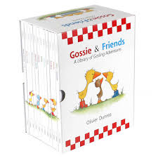 Halloween Books For Toddlers Online by Kids Books Costco