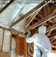 100 Hill Country Insulation Radiant Eagle LLC Home Facebook