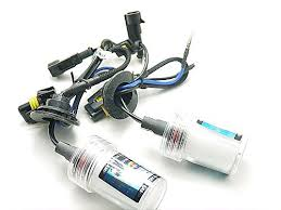 h11 ac 2pcs 12v 35w h11 bulb hid xenon replacement bulb for car