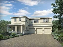 3 Bedroom Houses For Rent In Lafayette La by Lafayette Model Model U2013 5br 4ba Homes For Sale In Winter Garden
