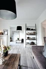 black and white wood flooring novic me