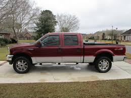 2004 Ford F-250 Super Duty For Sale In Baton Rouge, LA 70816 Dump Trucks In Baton Rouge La For Sale Used On Buyllsearch Tow Truck Jobs Best Resource Western Star Louisiana 2008 Ford F150 Fx2 Cargurus 1gccs14r0j2175098 1988 Gray Chevrolet S Truck S1 On In 2001 Mack Vision Cx613 For Sale Rouge By Dealer Supreme Chevrolet Of Gonzales New Chevy Dealership Cars Near Gmc Sierra 2500hd Vehicles Near Hammond Orleans