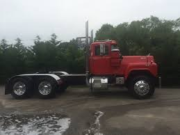 R700 MACK - Trucks For Sale - BigMackTrucks.com Diesel Ship Engine Commonrail V12 1650 1800 Man Truck 2014 Gmc Sierra Denali Gets More Bling Luxury Tech Autoweek Led Stage Yesv12led Trucks Trailers Vehicles This Cummins Turbo 1973 D200 Rollsmokey Is Low Yet Not American Historical Society Renault Premium V 12 Mod For Ets 2 Toyota Scion Wrap V12 Arete Digital Imaging 2009 Sema Show Web Exclusive Photos Photo Image Gallery Mario Map V122 Update 126 Modhubus Wild 1964 Chevy Malibu Funny Car Was A Streetlegal 1710ci The Worlds Best Of Truck And Flickr Hive Mind