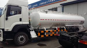 China Isuzu Ce Series 20000L Fuel Tank Truck With Civacon Loading ... Isuzu Fire Trucks Fuelwater Tanker Isuzu Road Infographic Of Closed Offloading System From A Gasoline Tank How To Operation Fuel Truck Youtube Aux Tank For Truck Bed Best Resource Ram Recalls 2700 Trucks For Fuel Separation Roadshow 1981 Clough Two Axle Fuel Pup 5400 Gallon Compartment Gasoline China Foton Oil 25000 Liter Diesel 25 Tons 45000l Mobile Petrolbowser 42 5000l Lhd Rhd Tanks Pickup 2018 Cover Auxiliary Transfer Flows New 70gallon Toolbox And Combo Atv Iveco Eurocargo 4x4 Water Sale Tanker