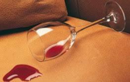 enlever odeur canapé cuir enlever une tache de vin sur le cuir tout pratique