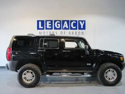 Used Cars Akron - Used Trucks And SUVs! Legacy Motors Of Akron ... 2009 Hummer H3 Car 2008 Jeep Hummer 1360903 Transprent 2007 For Sale At Elite Auto And Truck Sales Canton Ohio Used H3t Luxury House Usa Saugus Hummer Unveils Details On Threesome Of Concepts Heading To Sema Yeah Built Bsching Model Stock Photos Cheap H2 Find Deals On Line Alibacom Wikipedia Fender Flare Splash Guard Kit 2009 Eg Classics When The Us Manufacturer Of Military Offroad Vehicles
