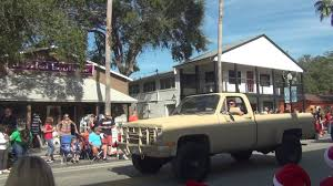 Military M1028 CUCV Truck 6.2 Diesel - YouTube Filecucv Type C M10 Ambulancejpg Wikimedia Commons Five Reasons You Should Buy A Cheap Used Pickup 1985 Military Cucv Truck K30 Tactical 1 14 Ton 4x4 Cucv Hashtag On Twitter M1031 Contact 1986 Chevrolet 24500 Miles For Sale Starting A New Bovwork Truck Project M1028 Page Eclipse M1008 For Spin Tires Gmc Build Operation Tortoise Pirate4x4com K5 Blazer M1009 M35a2 M35 Must See S250g Shelter Combo Emcomm Ham Radio