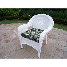 Terry Agreeable Plastic Rocking Wicker Small Park Cover P Indoor ... Folding Chair Lawn Chairs Walmart Fold Up Black Patio Beautiful Modern Set Target Lounge Home Adorable Canvas Square Cover Lowes Looking Covers Armor Garden Balcony Fniture Vintage Ebert Wels Rope Vibes Ansprechend High End Bar Stools Wood Small Fantastic Back Red Tire Farmhouse Adjustable Classic Today White Inch Overstock Shipping Height Sports Lime Rattan Cast Counter Kitchen Best Outdoor For Porch And Apartment Therapy Hervorragend Chaise Towel Plastic Dep Deco Decor Fabric Design Art Hire