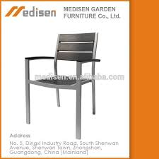 mainstay patio furniture mainstay patio furniture suppliers and