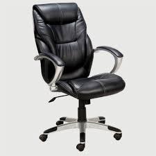 dactyl bureau blois dactyl bureau s d inspiration de chaise bureau conforama fauteuil