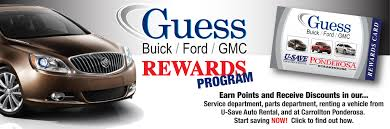 Loyalty Card Program | Guess Ford Inc. U Save Car Truck Rental Columbia Youtube 2015 Travel Guide To Florida By Markintoshdesign Issuu Usave Home Facebook Capps And Van Auto 400 E Broadway Gallatin Tn 37066 Ypcom Motor City Buick Gmc Is A Bakersfield Dealer New 10 Imperial Valley Calexico 1800 Cartitle Collision Mechanical Service In Norwalk Bellevue Willard Franchise Application Insurance Usave Car Truck Rental Frederick 4k Uhd Nissan Evalia Nv200 Diesel 9500 Eur Cargr