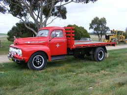 Restored 1950's Ford Truck | This Vehicle Was Another Member… | Flickr 1951 Ford F1 Gateway Classic Cars 7499stl 1950s Truck S Auto Body Of Clarence Inc Fords Turns 65 Hemmings Daily Old Ford Trucks For Sale Lover Warren Pinterest 1956 Fart1 Ford And 1950 Pickup Youtube 1955 F100 Vs1950 Chevrolet Hot Rod Network Trucks Truckdowin Old Truck Stock Photo 162821780 Alamy Find The Week 1948 F68 Stepside Autotraderca