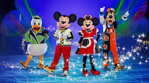Disney On Ice Presents Mickey's Search Party Tickets | Event Dates &  Schedule | Ticketmaster.com Costco Ifly Coupon Fit2b Code 24 Hour Contest Win 4 Tickets To Disney On Ice Entertain Hong Kong Disneyland Meal Coupon Disney On Ice Discount Daytripping Mom Pgh Momtourage Presents Dare To Dream Vivid Seats Codes July 2018 Cicis Pizza Coupons Denver Appliance Warehouse Cosdaddy Code Cosplay Costumes Coupons Discount And Gaylord Best Scpan Deals Cantar Miguel Rivera De Co