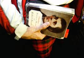 Famous Poems About Halloween by 19 Brilliant Robert Burns Quotes And Poems For Burns Night 2017