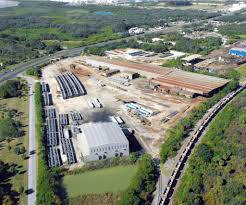 Clark Family's Tampa Steel Erecting Helping 'Fix The Mix' In ... 5 Stores On One Block Fraud Suit Brings Scrutiny To Clustered 66 Best Tampa Museum Of Art Arts Venue Featuring Mcnichols Crane Pumps 211 N Dale Mabry Hwy Fl 33609 Freestanding Property For Lutz Newslutzodessamay 27 2015 By Lakerlutznews Issuu Olson Kundig Office Archdaily Pinterest New Anthropologie Department Store Concept Coming Bethesda Row Barnes Noble To Leave Dtown Retail Self Storage Building Sale 33634 Cwe News You Need Know Willkommen In 15 Ohio Ave Richmond Ca 94804 Warehouse