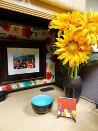 Cute Ways To Decorate Cubicle by 76 Best Cozy Cubicle Images On Pinterest Cubicle Ideas Office