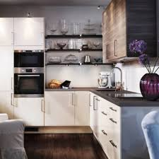 cuisine ikea abstrakt blanc laque cuisine ikea abstrakt blanc laque cuisine blanc laque ikea awesome