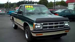 1993 CHEVY S10 SOLD!! - YouTube New Xenon Body Kit 9495 S10 Pickup Sonoma Ground Effects Gmc Chevrolet Xtreme Truck Accsories Vintage Chevy Searcy Ar Auto Bodycollision Repaircar Paint In Fremthaywardunion City Ss Stepside 1998 43 V6 American Import Lhd Httpssmediacheak0pimgcomoriginals4cb6c6 Beds Tailgates Used Takeoff Sacramento Reason 8 Never Count Out Larry Larson We Unveil Larsons 2002 Old Photos Collection 1994 For Sale Pensacola Fishing Forum 1983 Blazer Overview Cargurus Chevy 4x4 1991 Sbc V8 350 Youtube