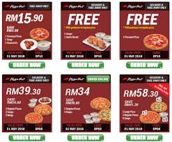 FREE Pizza Hut Coupon Code Giveaway! - Print Hut Coupons Pizza Collection Deals 2018 Coupons Dm Ausdrucken Coupon Code Denver Tj Maxx 199 Huts Supreme Triple Treat Box For Php699 Proud Kuripot Hut Buffet No Expiration Try Soon In 2019 22 Feb 2014 Buy 1 Get Free Delivery Restaurant Promo Codes Nutrish Dog Food Take Out Stephan Gagne Deals And Offers Pakistan Webpk Chucky Cheese Factoria