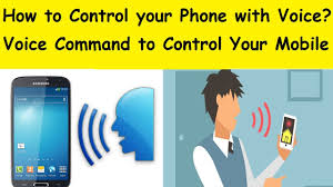 Voice Command To Control Your Mobile L Google Voice Access Android ... Googles Voice Ai Is More Human Than Ever Before Voice Search Now Optimized For Indian Dialects And Obi100 Voip Telephone Adapter Service Bridge Ebay Groove Ip Over Android Free Download Youtube Is Google A Voip Checkpoint Route Based Vpn Cara Merubah Tulisan Menjadi Suara Seperti Google Di Signal 101 How To Register Using Number Access Beta Review Pros Cons Hangouts Are Finally Playing Nice Hey Command Now Widely Rollingout In Will Let You Use Your Phone With Obihai Obi100 With Sip