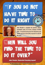 Free Student Motivation Poster From John Wooden Edgalaxy Cool Stuff For Nerdy Teachers