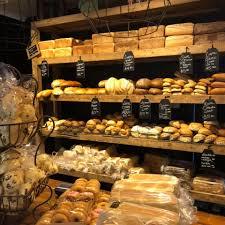 100 Melbourne Bakery Emerald Village And Cafe Home Facebook