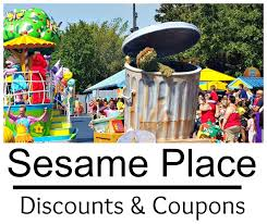 Sesame Place Coupon Code Sesame Place Season Pass Discount 2019 Money Off Vouchers Place Mommy Travels Street Live Coupon Code Heres How I Scored Pa Tickets For 41 Off Saving Amy To Apply A Or Access Your Order Eventbrite Save With These Coupons Pay Less In 2018 Bike Bandit Halloween Spooktacular A Must See Bucktown Bargains Sesame Simply Be