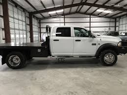 2012 Dodge Ram 5500 Crewcab DRW Flatbed For Sale In Greenville, TX ... 2001 Dodge Ram 3500 4x4 Demi Reg Cab Cummins 24v Ho 6 Speed Inspirational Dodge Diesel Trucks For Sale Florida 7th And Pattison 2003 Ram 2500 4x4 Hd 59 Cummins One Owner Sale In Lifted Dodge Truck And 2012 Ram Huge 2005 Flatbed Welders Bed Sold Online 20th Century Ny Tdy Sales 8172439840 Tricked Out Mud Ready With 22 Wheels Diesel Trucks Texas Truck Mania 5500 Crewcab Drw Greenville Tx Texas Unique Motsports Powerstroke For
