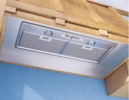 Broan Under Cabinet Range Hoods by Broan Rmpe7004 Stainless Steel 1500 Cfm Stainless Steel Insert