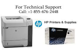 Hp Printer Help Desk by 100 Hp Printer Help Desk Toll Free Number Hp Printer