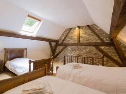 chambre cottage cottage chagne locations vacances ardennes gîtes château
