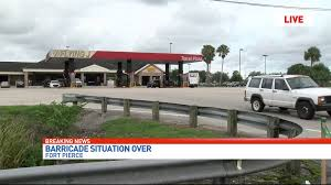 Former Miami-Dade Police Officer Surrenders After Truck Stop ... Good Samaritans Wrongway Driver Killed By Truck San Antonio Natalia Schools Put On Lock Down As Police Chase Wanted Bexar County Truck Stop Marianhill The Hart Of Wmh Deluxe Saint Side Truckbubba Alternatives And Similar Apps Alternativetonet Here We Grow Again New Natsn News Road Ranger 22345 Mo28 St Robert Mo 65584 Youtube 35 Stop Full Shot Featuring Rare Kilgore Toilet Eljer Boomers Best Image Kusaboshicom Photo Iowa 80 Museum 30 Album