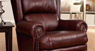 Morris Chair Recliner Mechanism by Fascinate Photograph Clean Recliner Upholstery Delight Recliner